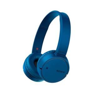 Слушалки Sony WHCH500L